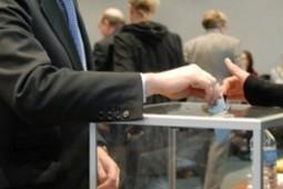 Elections locales : ce qui va changer en 2014 et 2015 - Courrier des maires | Collectivités territoriales | Scoop.it