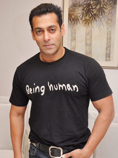 Salman Khan to provide 2500 tankers to draught hit regions | Info Online Pages | Tollywood Movies | Tollywood News | Scoop.it
