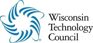 InsideWis: As workforce challenges grow, 'family friendly' companies may have edge | Wisconsin Technology Council | Educational Miscellanea | Scoop.it