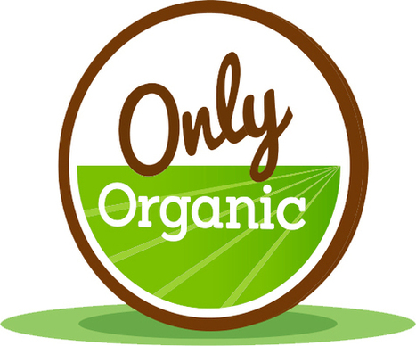 What does 'Natural' really mean? | Only Organic | Nutrition | Scoop.it