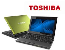 Daftar Harga Laptop Toshiba Terbaru |Spesifikasi | ratuharga | Scoop.it