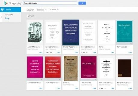 HACKING EBOOK - Google Drive