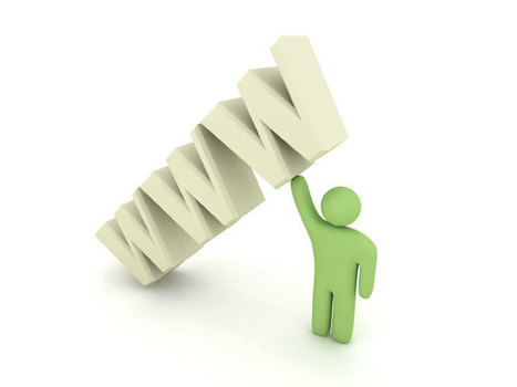 7 ideas sueltas sobre Marketing en Internet   Webmaster Barcelona   Webmaster Barcelona   Scoop.it