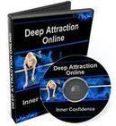 Deep Attraction Online scam | Dating Skills For Smart People.com | dating skills for smart people | Scoop.it
