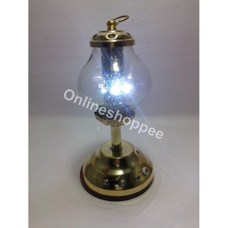 Electric Lantern Made Of Pure Brass | Buy Lamps Online | Buy Wooden Lamps | Onlineshoppee | Scoop.it