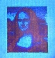 Un sistema de impresión láser permite imprimir en un área del tamaño de un cabello   Innovación   Scoop.it