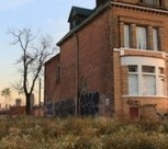 Detroit homes still selling for $1 | Newark, Ca. Real Estate and loans | Scoop.it