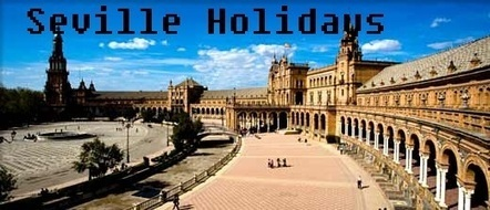 http://www.yellowspainholidays.co.uk/cheap-holidays-to-Seville-holidays-in-Seville.html | champavatihan | Scoop.it
