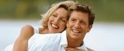 Mon compte Menafinance sur www Darty com | Mon Compte | Scoop.it