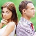 Les Top 5 Secrets Les Femmes Cachent Aux Hommes   Saclix   Scoop.it