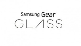 Samsung To Challenge Google Glass With Gear Glass? | Business Video Directory | Scoop.it
