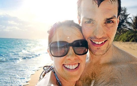 Seychelles shark attack: Bride describes moment husband was killed  - Telegraph | All about water, the oceans, environmental issues | Scoop.it