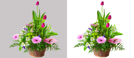 CCI: clipping path| clipping path services| image masking | retouch | Clipping Path Service | Scoop.it
