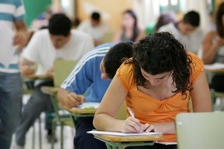 Una Ley educativa amenazada de muerte | Educació infantil | Scoop.it