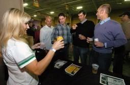 Florida grocery stores could host beer tastings - Sarasota Herald-Tribune (blog)   International Beer News   Scoop.it