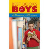 Literacy, families and learning: The Challenge of Boys and Reading | Get boys reading | Scoop.it