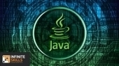 Programming Java for Beginners - The Ultimate Java Tutorial | Java and Python Programming | Scoop.it