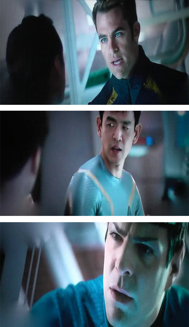Star Trek Into Darkness 2013 Movie Free Download   Bullet To The Head 2013 Full Movie Download   Scoop.it