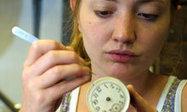 A stopwatch on the brain's perception of time | Soul Speech | Scoop.it