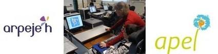 Ecole libre : un engagement envers les élèves handicapés - Handicap.fr | école et handicap | Scoop.it