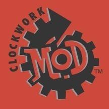 Cómo instalar cualquier versión de ClockworkMod Recovery usando ROM Manager con el truco de renombrado : Información y tutoriales - Android Foros | Huawei U8650 | Scoop.it