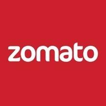 Fast Food Restaurants in Auckland - Zomato New Zealand | University of Auckland, New Zeeland | Scoop.it