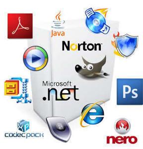 10 programas esenciales para el PC | Tic educación | Scoop.it