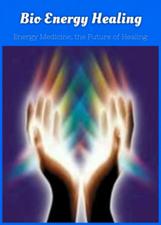 Bio Energy Healing: Energy Medicine, the Future of Healing | HealthMatters | Scoop.it