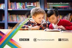 Commonwealth Classroom | British life and culture | Scoop.it