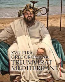 Triumvirat Mediterrani   Net-plus-ultra   Scoop.it