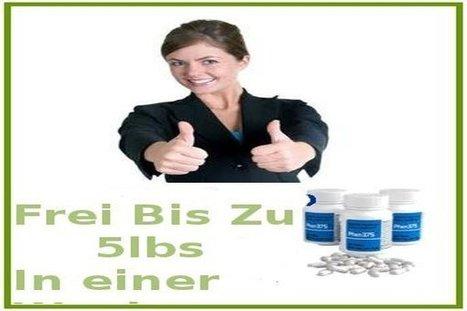 Phen 375 Gewichtsverlust | How to Loose Weight | Scoop.it