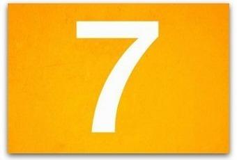 7 trends in internal digital content   Ragan   Communication and Leadership   Scoop.it