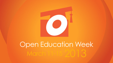 OER in the third sector | Education and formation | Scoop.it