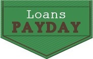 Cash Loans Today- Ideal Online Scheme with Short Duration | Loans Payday | Scoop.it