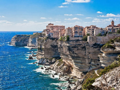 Top 10 Places To Visit In The Mediterranean Before You Die | Nature and Travel | Scoop.it