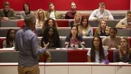 Shouldn't lectures be obsolete by now? - BBC News | Parental News | Scoop.it