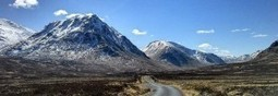 Glencoe Scotland - possibly Scotland's most perfect spot | Travel Scotland | Scoop.it