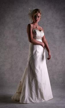 Alisa Benay Amelia Size 10   Wedding Dresses   wedding  and event   Scoop.it