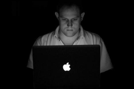 Mac-Nutzer aufgepasst: Schwerwiegende Sicherheitslücke aufgetaucht | CyberSecurity | Apple | EFI | Apple, Mac, iOS4, iPad, iPhone and (in)security... | Scoop.it