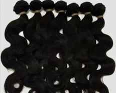 Brazilian hair South Africa | Computers | Scoop.it