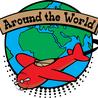 All Around Da World