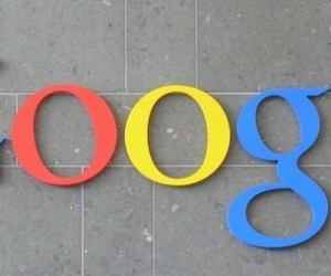 Google+ and its two-pronged relevance problem - What Will This Place Be? - TNW Google | The Google+ Project | Scoop.it