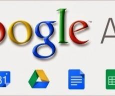 Google Traduction. Une application toujours plus impressionnante - Les Outils Google | Les outils du Web 2.0 | Scoop.it