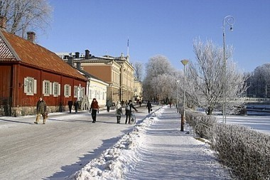 THE TWO MEDIEVAL CITIES ON SHOW | Finland | Scoop.it