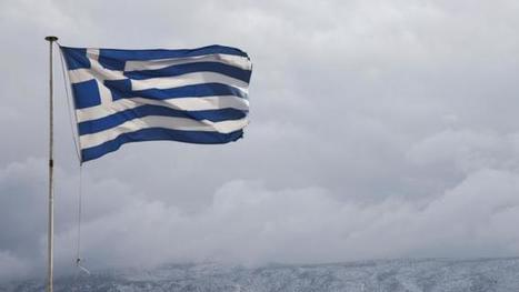 Greece heads for clash with creditors at emergency meeting | News You Can Use - NO PINKSLIME | Scoop.it