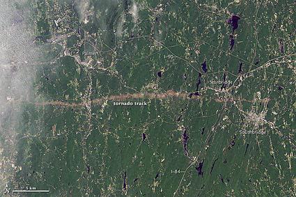 Cool Nasa images | SpaceWeb | Remote Sensing News | Scoop.it