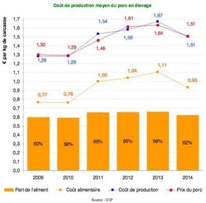 Crise du monde agricole : « En 2008, on a sauvé les banques, et si en 2016, on sauvait les agriculteurs ? » | Alter Tierra: Agroécologie & Agriculture | Scoop.it