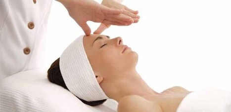 Best Spa and body massage in pune, fruit and gold facial, full body waxing deals | Toboc Deals | Scoop.it