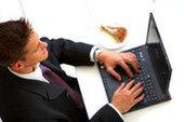 Warum Networking für Ihre Karriere wichtig ist | B2B-Networking | Scoop.it