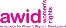 Association for Women's rights In Development | Gender Inequality | Scoop.it